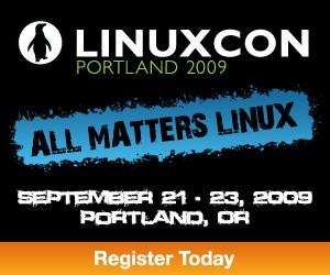 Jim Zemlin's TED Talk on Linux