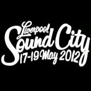Liverpool Sound City Recap – Part 2