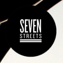 SevenStreets – Digital Liverpool