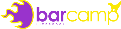 Barcamp Liverpool – Oct 12th & 13th