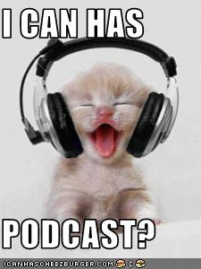 Podcasting Course – Friday Jan 25th – FACT Liverpool