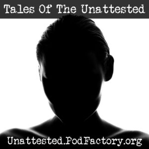 unattested.podfactory.org